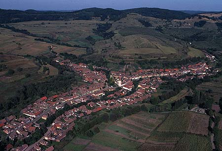 Mortesdorf
